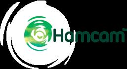 Ham Cam logo