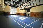 Badminton_Room.jpg